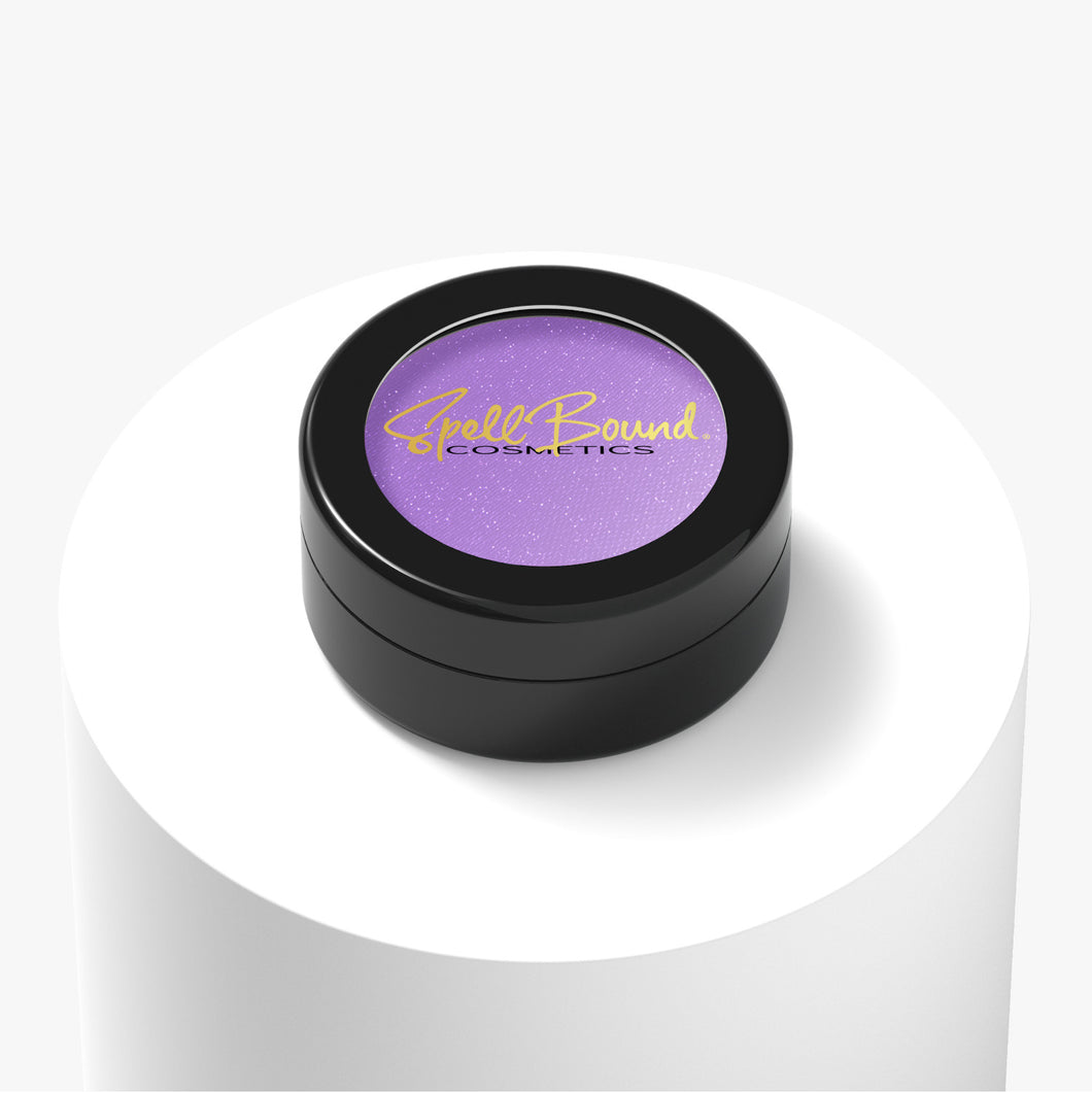 Purple Rain Eyeshadow - SpellBound Cosmetics