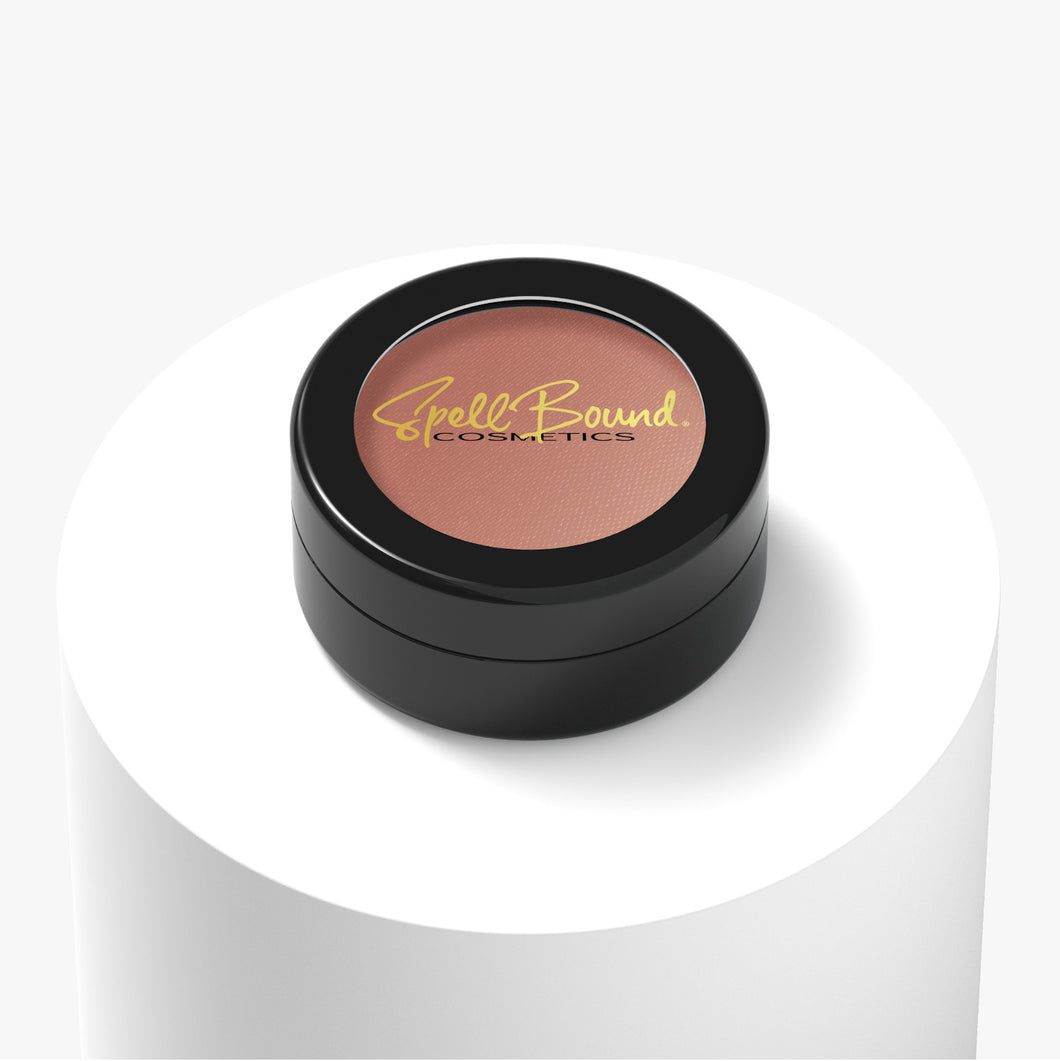 Radical Pink Eyeshadow - SpellBound Cosmetics