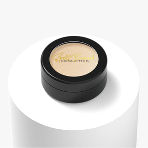 Straw Yellow Eyeshadow - SpellBound Cosmetics