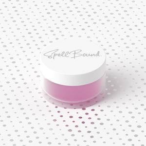 Strawberry Lip Conditioner - SpellBound Cosmetics