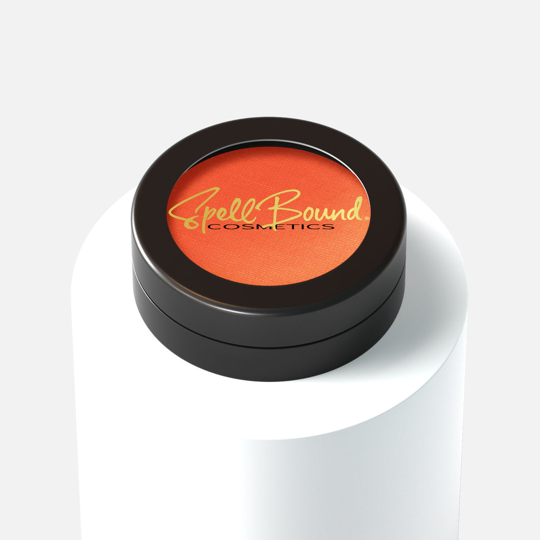 Sunset Blush - SpellBound Cosmetics