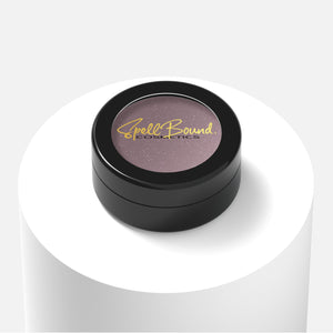 Taupe Eyeshadow - SpellBound Cosmetics