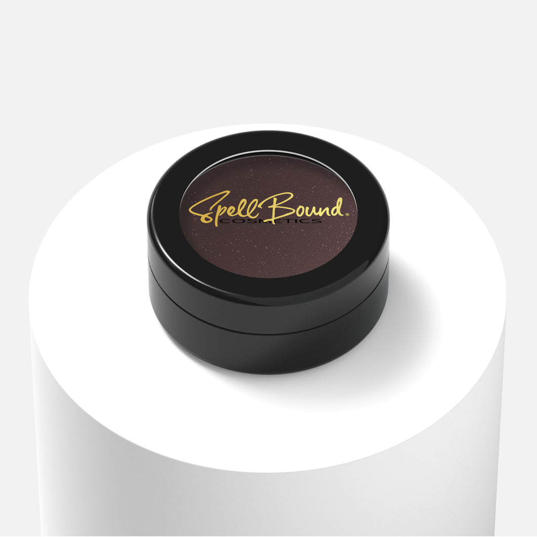 Teakwood Eyeshadow - SpellBound Cosmetics