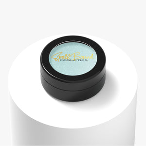 Teal Eyeshadow - SpellBound Cosmetics