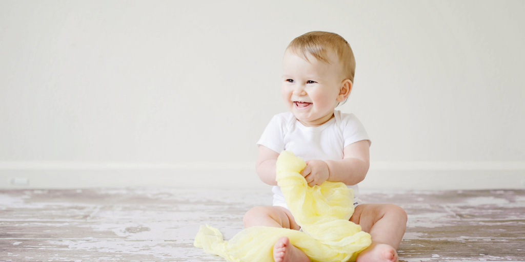 Potty Training Basics: When And How To Begin