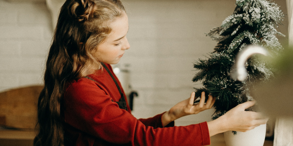 Tips For A Safe And Special Christmas Season