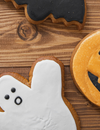 Halloween At Home: Safe Activities For The Whole Family