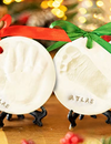 A Beautiful Keepsake To Ornament Your Tree
