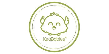 KeaBabies Products