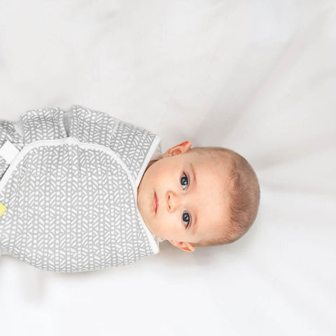 swaddle wrap for baby