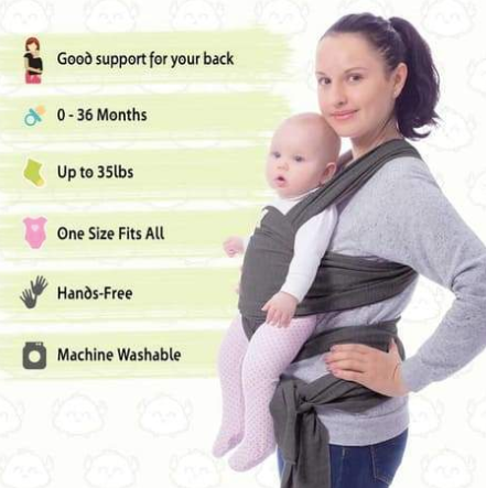 baby sling carrier baby carrier for newborn best baby wrap baby wearing wraps baby carrier wrap baby wrap baby wearing