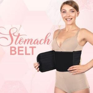 stomach support for moms