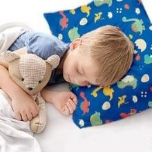 travel pillow for toddlers
