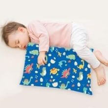 cotton pillow for kids