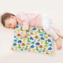 small pillow for kids