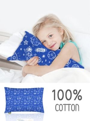 pillow for baby and toddlers