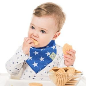 soft bibs for baby