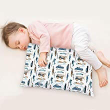 baby bedtime essential