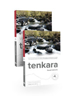 Shop Tenkara USA Accessories - Shop Now