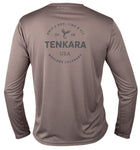 Long Sleeve Shirt - Men's