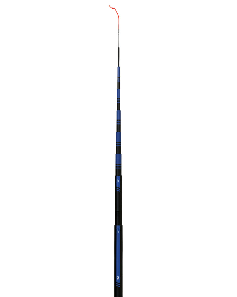 "ITO™ 13' / 14'7"" (adjustable)"