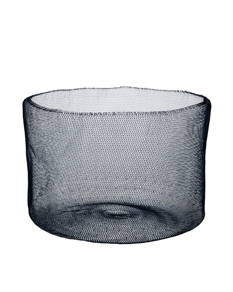 Mesh for Tenkara Nets