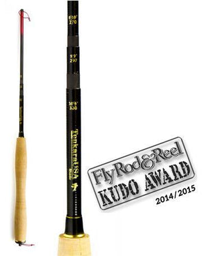 "RHODO™ 8'10""/9'9""/10'6"" (adjustable)"