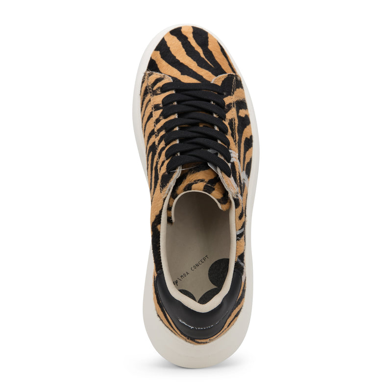 Double Gallery animalier