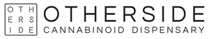 Otherside Cannabinoid Dispensary Logo