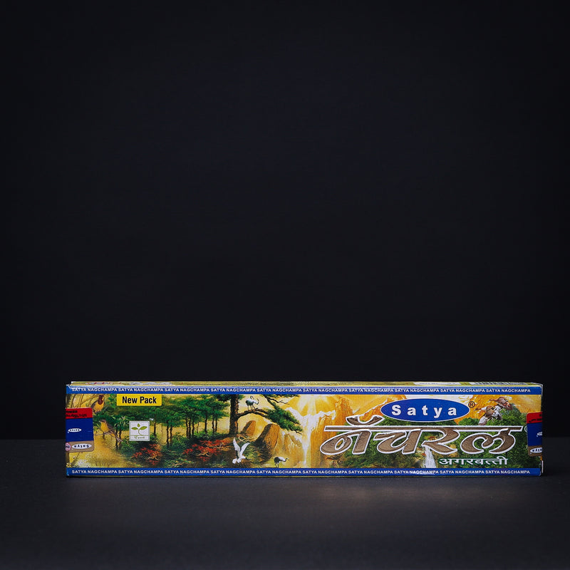 Satya Incense Sticks - Otherside