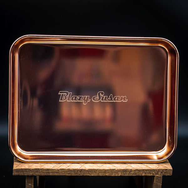 Blazy Susan Trays - Otherside
