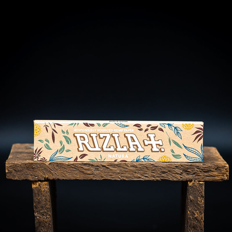 Rizla <br> Rolling Papers - Otherside