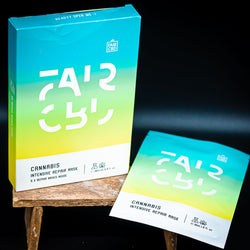 Fair CBD Repair Mask - Otherside