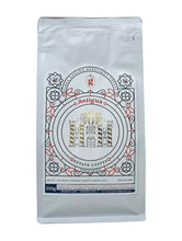 "Load image into Gallery viewer, Regular Bag ""Specialty Bourbon"" 350 gr. Roasted Coffee"