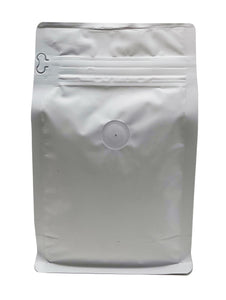 "Black Bag ""CHILERO"" Blend 340gr. Roasted Coffee"