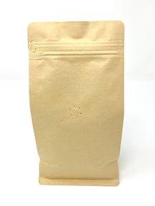 "Regular Bag ""El Huracan"" 300 gr. Roasted Coffee"