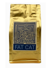 "Load image into Gallery viewer, FRONT Regular Bag ""LA FANY"" 300 gr. Roasted Coffee"