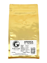 "Load image into Gallery viewer, BACK Regular Bag ""LA FANY"" 300 gr. Roasted Coffee"