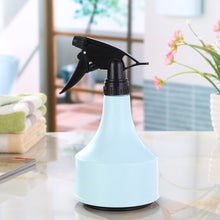 Load image into Gallery viewer, Watering Irrigation System Garden Spray Bottle
