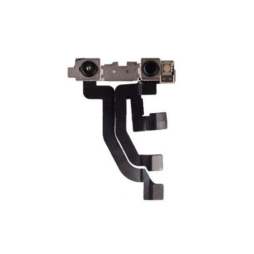 For iPhone X Front Camera Module with Flex Cable