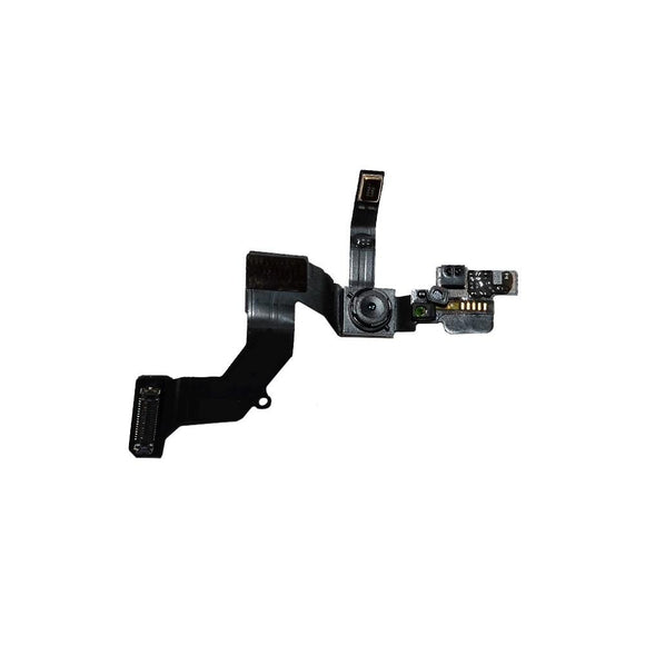 For iPhone 5 Front Camera | Sensor Flex Cable