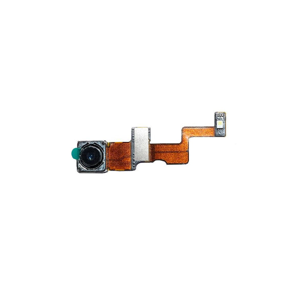 For iPhone 5 Rear Camera