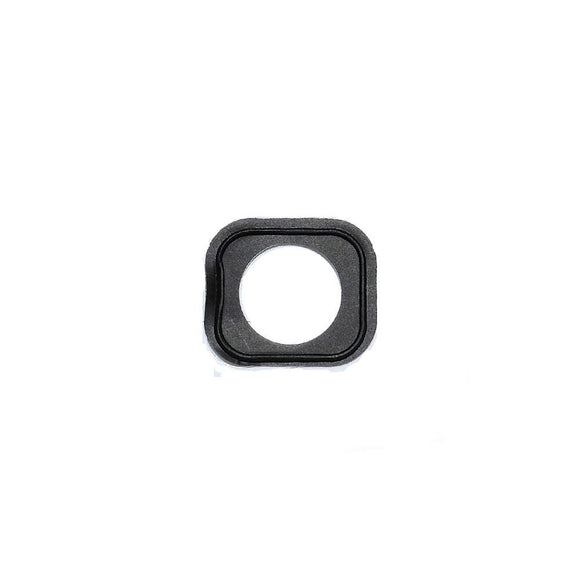 For iPhone 5 Home Button Gasket