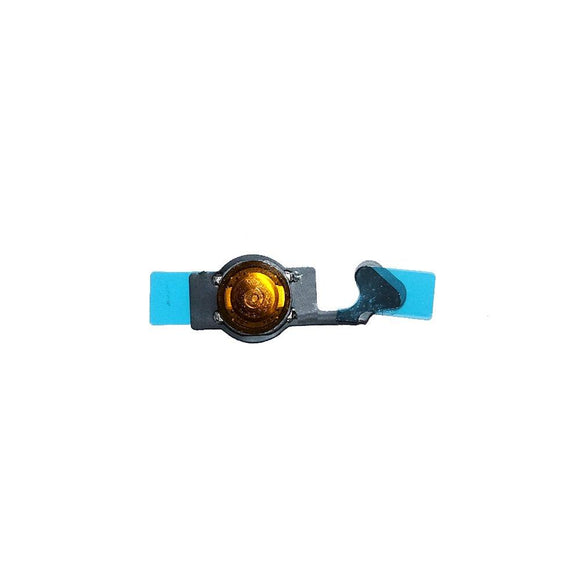 For iPhone 5 Home Button Flex Cable