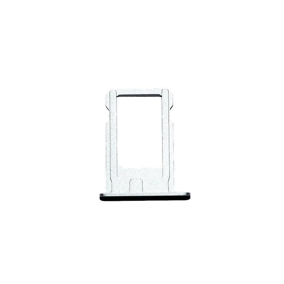 For iPhone 5 Sim Card Tray - White