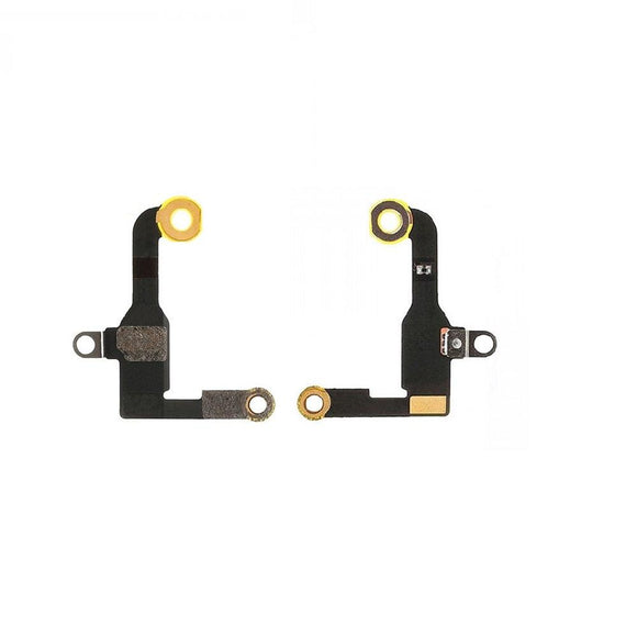 For iPhone 5S | SE Earpiece Speaker Flex Cable