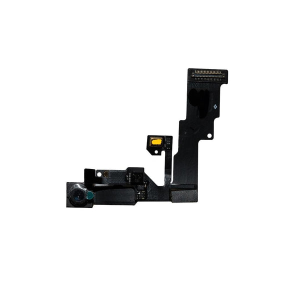For iPhone 6 Front Camera Module with Flex Cable and Mic
