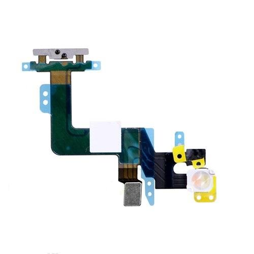 For iPhone 6S Plus Power Flex Cable
