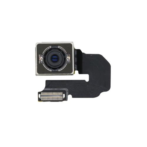 For iPhone 6S Plus Rear Camera Module with Flex Cable