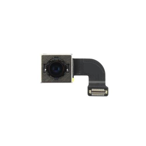 For iPhone 8 Rear Camera Module with Flex Cable
